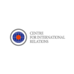 Centre for International Relations