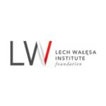 Lech Walesa Insitute