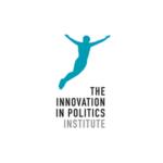 Instytut Innowacji Politycznych
