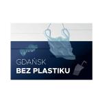 Gdańsk bez plastiku