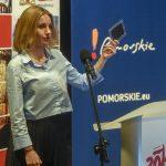 Dr Olga Malinkiewicz – polska fizyk, prezes Saule Technologies