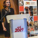 Katarzyna Broniarek – Dyrektor ds. Komunikacji IKEA RETAIL